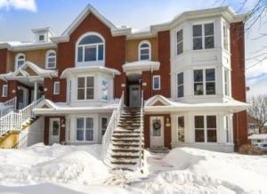 investir immobilier canada